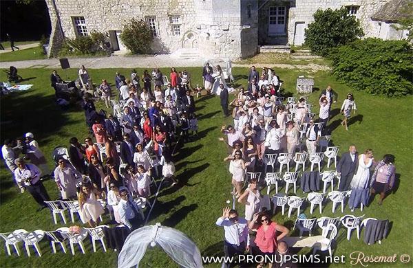 12-invites-mariage-drone-rosemat