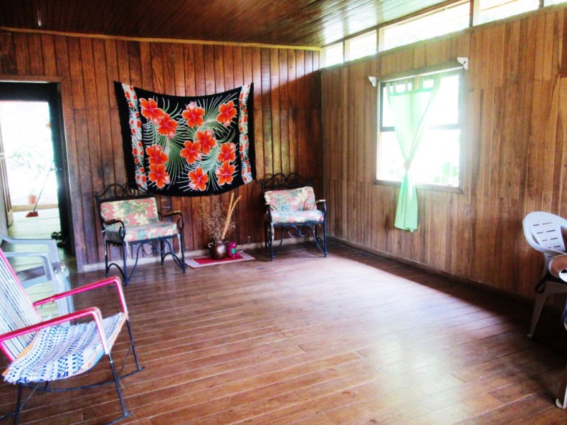Large Of Rustic Homes Interior