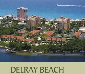 delray-beach-real-estate