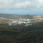 Lanzarote tourism still afloat