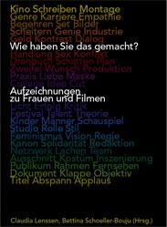 1610_Frauen_und_Film2