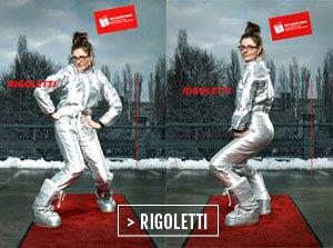 Rigoletti Plakat