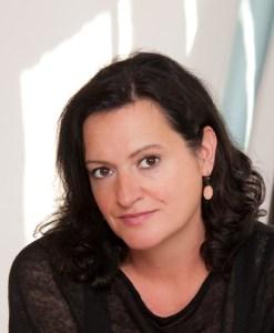 Barbara Rohm Fotografin und Regisseurin