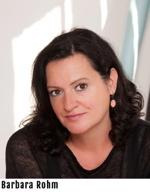 Barbara Rohm