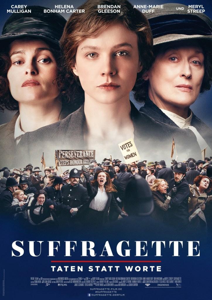 suffragette-9-rcm0x1920u