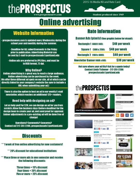 Prospectus Media Kit JPG_Page_3