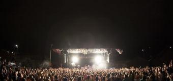 The Pygmalion Festival celebrates ten years
