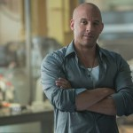"""Photo by Scott Garfield 