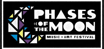 Phases of the Moon Festival take two: An Interview with Founder Sam Shear