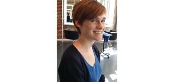 Meet the Staff: Emma Gray