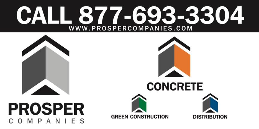 Prosper Companies
