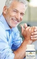 Trialling the super beta prostate supplement