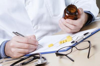 list of super beta prostate ingedients