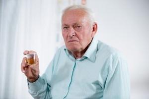 Enlarged prostate symptoms