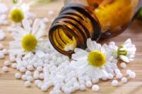 Homeopathic remedies for BPH