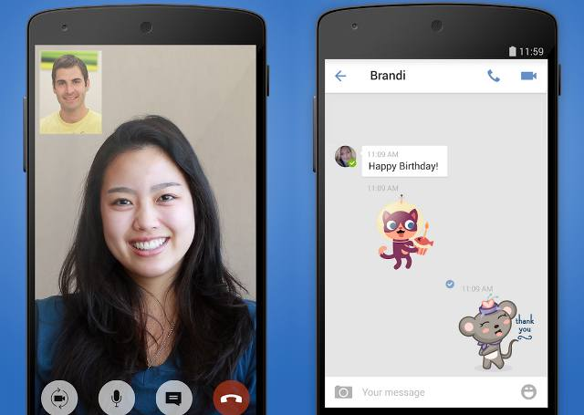 free-download-facetime-for-andro