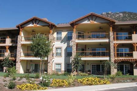 welk resorts mountain villas 1