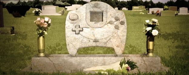 Sega Dreamcast memorial 10th anniversary birthday 9.9.99