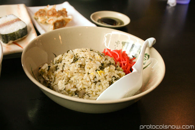 Shin-sen-gumi hakata ramen noodles rosemead sgv japanese food california socal