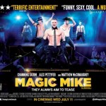 magic_mike_ver3