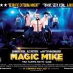 magic_mike_ver3