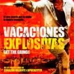 vacaciones-explosivas