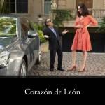 francella-corazon-leon-blog