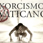 exorcismo-vaticano
