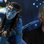 james-cameron-avatar