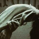 ouija-blog