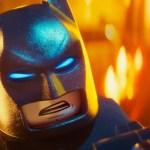 batman-lego