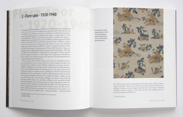 Tekstile Udtryk side 24-25