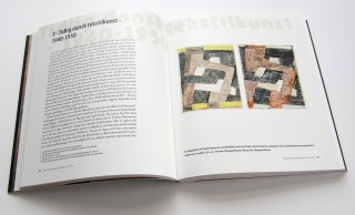 Tekstile Udtryk side 46-47