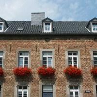 Ciekawe miejsca w Niemczech - zabytki, atrakcje