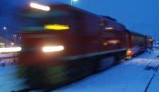 1218947_speeding_train
