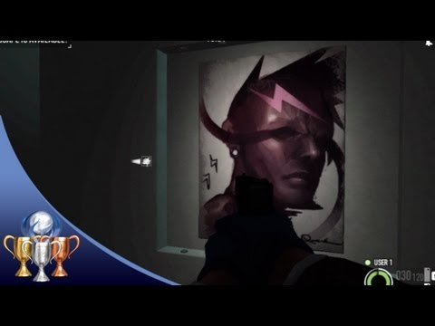 Payday-2-Painting-Yourself-In-a-Corner-Solo-Trophy-Achievement-Guide ...