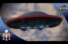 GTA-5-Flying-UFO-Easter-Egg-Over-Mt.-Chiliad-Illuminati-Alien-UFO-Mystery-GTA-V-100