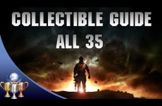 Battlefield-4-Collectibles-Locations-All-35-Dog-Tags-Weapons-Collectibles-Missions-Guide