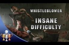 Outlast-Whistleblower-Insane-Difficulty-Walkthrough-Speedrun-w-COMMENTARY-Bowelwhistler-DLC