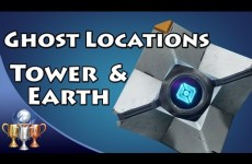 Destiny-All-Tower-and-Earth-Dead-Ghost-Locations-Ghost-Hunter-Collectibles-1-20