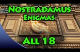 Assassins-Creed-Unity-Nostradamus-Enigma-Solutions-All-18-Puzzle-Locations-From-the-Past
