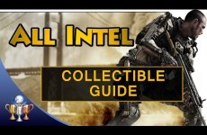 Call-of-Duty-Advanced-Warfare-All-45-Intel-Collectibles-Locations-Ferrum-Absconsum