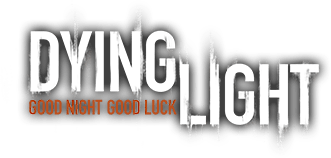 logo_dyinglight