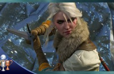 The-Witcher-3-Wild-Hunt-Ending-Entire-Final-Mission-Boss-Fights-With-Mostly-Good-Endings