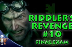 Batman-Arkham-Knight-Riddlers-Revenge-Quest-Trial-1010-Final-Exam