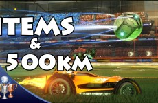 Rocket-League-All-165-Items-Stocked-and-Driving-500km-Far-Far-Away...-Trophy-Guides
