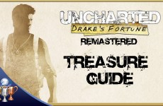 Uncharted-Drakes-Fortune-Remastered-All-61-Treasure-Collectibles-The-Nathan-Drake-Collection