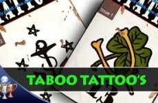 Fallout-4-Taboo-Tattoos-Comic-Book-Magazine-Locations-5-Issues