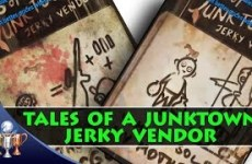 Fallout-4-Tales-of-Junktown-Jerky-Vendor-Comic-Book-Magazine-Locations-8-Issues