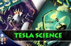 Fallout-4-Tesla-Science-Comic-Book-Magazine-Locations-9-Issues